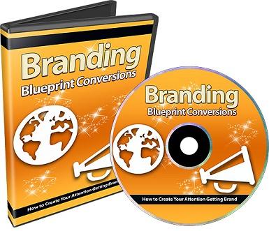 BrandingBpConversions plr Branding Blueprint Conversions