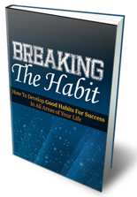 BreakingTheHabit mrr Breaking The Habit