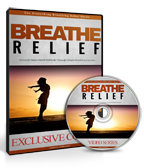 BreatheReliefVids mrrg Breathe Relief Video Upgrade