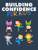 BuildConfidenceKids mrrg Building Confidence for Kids
