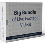 BundleLiveFootageAmsterdam p Big Bundle Of Live Footage Videos   Amsterdam