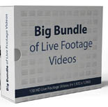 BundleLiveFootageBarcelona p Big Bundle Of Live Footage Videos   Barcelona