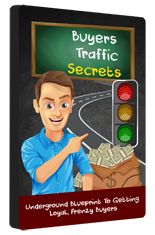 BuyersTrafficSecrets mrr Buyers Traffic Secrets