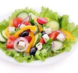 CBDietPlansPack rr Clickbank Diet Plans Pack