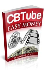 CBTubeEasyMoney mrrg CBTube Easy Money