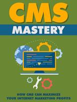 CMSMastery mrrg CMS Mastery