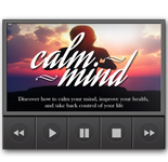 CalmMindHealthyBodyVIDs mrr Calm Mind Healthy Body Video Upsell