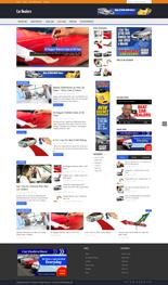 CarDealersBlog p Car Dealers Niche Blog