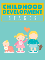 ChildhoodDevelopmentStages mrrg Childhood Development Stages