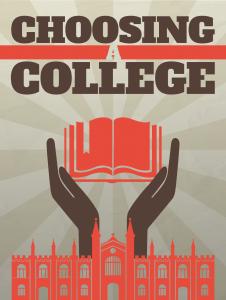 Choosing A College 226x300 Choosing A College