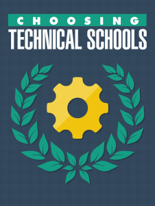 Choosing Technical Schools 226x300 Choosing Technical Schools