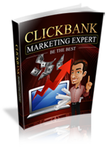 ClickBankMrktngExpert rr ClickBank Marketing Expert