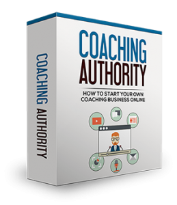 CoachingAuthority Coaching Authority