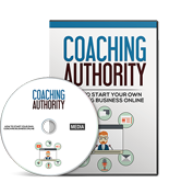 CoachingAuthorityGold mrrg Coaching Authority Gold