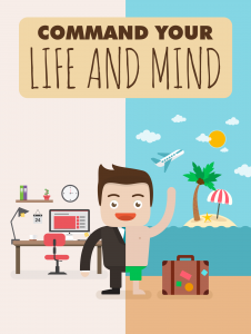 Command Your Life And Mind 226x300 Command Your Life And Mind