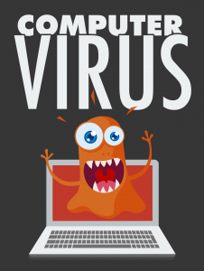 Computer Virus 226x300 Computer Virus