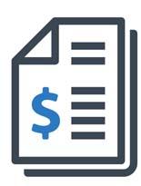 ConversionCashMachine p Conversion Cash Machine