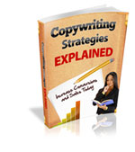 CopywritingStrategiesExp mrr Copywriting Strategies Explained