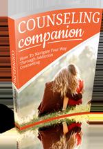 CounselingCompanion mrrg Counseling Companion