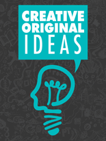 CreativeOriginalIdeas mrrg Creative Original Ideas
