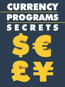 Currency Programs Secrets 226x300 Currency Programs Secrets