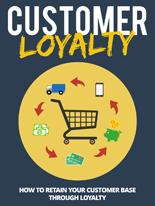 CustomerLoyalty mrrg Customer Loyalty
