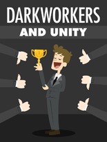 DarkworkersAndUnity mrrg Darkworkers and Unity