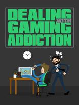 DealingGamingAddiction mrrg Dealing with Gaming Addiction