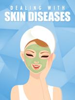DealingSkinDiseases mrrg Dealing With Skin Diseases