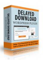 DelayedDownloadPlugin p Delayed Download Plugin