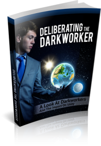 DeliberatingTheDarkworker S 207x300 Deliberating The Darkworker