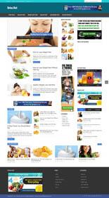 DetoxDietBlog puo Detox Diet Blog