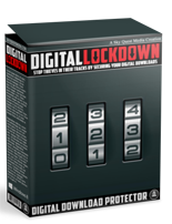 DigitalLockDown rr Digital Lock Down