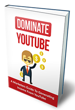 DominateYouTube mrrg Dominate YouTube