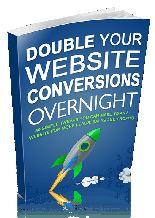 DoubleWebConversions p Double Your Website Conversions
