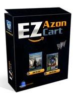 EZAzonCart rr EZ Azon Cart