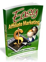 EasyAffiliateMarketing rrg Easy Affiliate Marketing