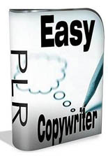 EasyCopywriterSftwre rr Easy Copywriter Software