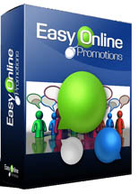 EasyOnlinePromotions rr Easy Online Promotions