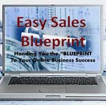 EasySalesBpVideos1 plr Easy Sales Blueprint Videos Part 1