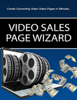EasyVideoSalesPages rr Easy Video Sales Pages