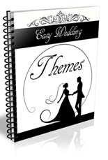 EasyWeddingThemes plr Easy Wedding Themes