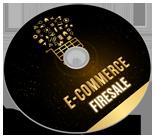EcommerceFiresaleVIDS mrr Ecommerce Firesale Video Upgrade