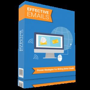 EffectiveEmails Effective Emails