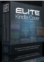 EliteKindleEcovers pdev Elite Kindle Ecovers