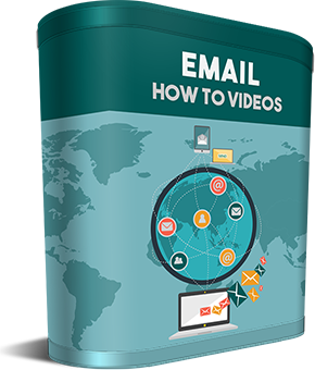EmailHowToVideos mrr Email How To Videos