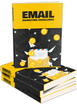 EmailMarketingExcellence p Email Marketing Excellence