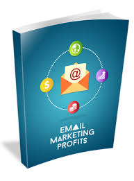 EmailMarketingProfits plr Email Marketing Profits