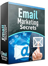EmailMarketingSecrets rr Email Marketing Secrets