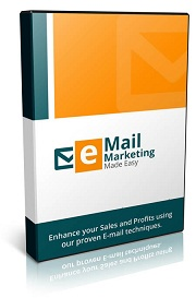 EmailMrktngEasyVids p Email Marketing Made Easy   Video Upgrade